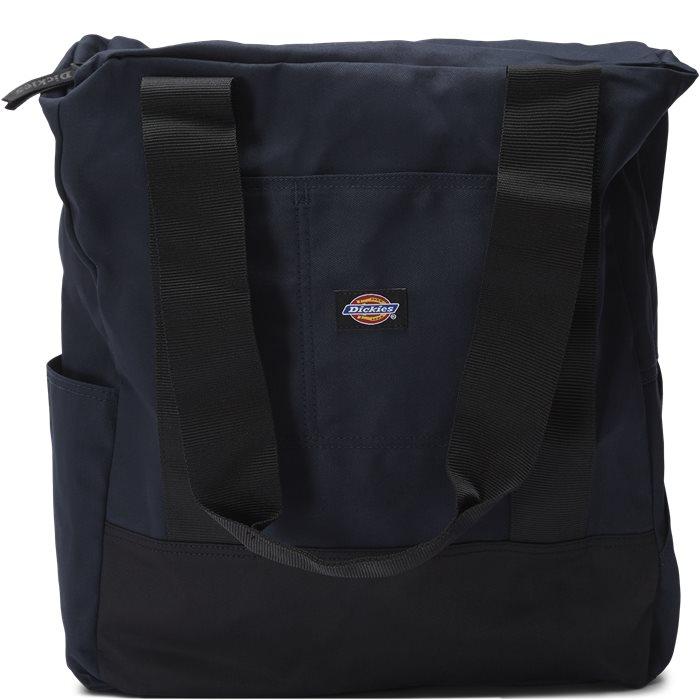 Barataria Bag - Bags - Blue